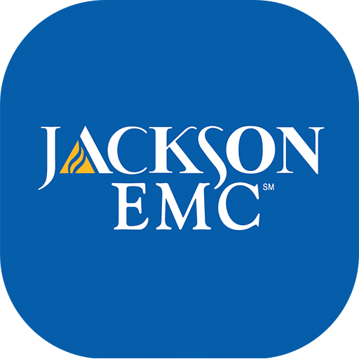 Jackson Emc Power Outage Map MyJacksonEMC   Apps on Google Play