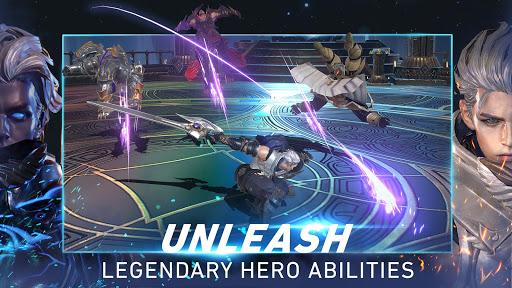 Aion: Legions of War Live3_0.0.580.695 androidappsheaven.com 3