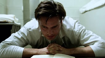 Rectify Official Trailer