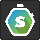 Workout Trainer: fitness coach icon
