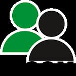 Contracheques - SICOM Icon