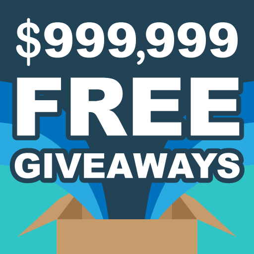 100% real) Giveaway Free Gift Cards & Rewards - Apps on Google Play