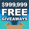 app.fortunebox