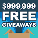100% real) Giveaway Free Gift Cards & Rewards 1.505