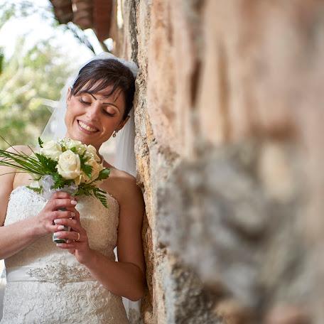Wedding photographer Massimiliano Maddanu (maddanu). Photo of 23.01.2017