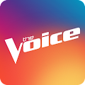 The Voice Official App on NBC APK