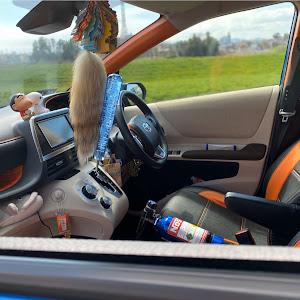 シエンタ NSP170Gのカスタム事例画像 ブル君さんの2020年03月24日12:52の投稿