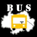 전북버스 (전주버스) icon