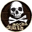 Logo of Iron Horse Mocha Death