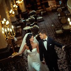 Wedding photographer Maksim Kashlyaev (conn1). Photo of 09.07.2014