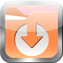 Get Back Deleted Files icon