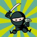 Deal Ninja