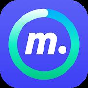 MoneyMate: Budget & Money Management app analytics