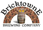 Logo of Bricktowne Chinook