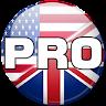 com.alexuvarov.android.english_words_pro