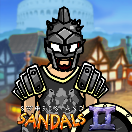 2 Play Sandals Su Redux Swords And App Google JcTF3lK1