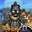 SWORDS-AND-SANDALS-2-REDUX-APK-MOD-DINHEIRO-INFINITO Swords and Sandals 2 Redux - APK MOD - Dinheiro Infinito