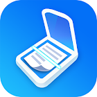 Doc Scanner - PDF Scanner & QR Reader icon