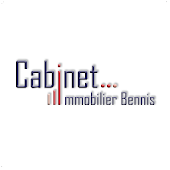 Cabinet Immobilier Said Bennis