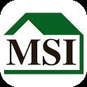 MSI Easy Path icon