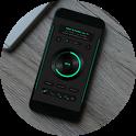 RadicalHome for KLWP icon