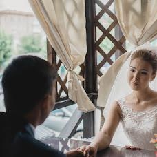 Wedding photographer Mikhail Tretyakov (Meehalch). Photo of 08.09.2018