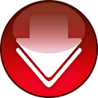 Video Downloader by MobiDevApps icon