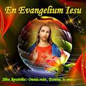 JHS-Evangelho icon