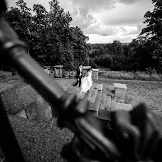 Wedding photographer Lyudmila Lobanova (Mila-la). Photo of 02.02.2018