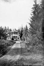 Photo: Storålund 1936