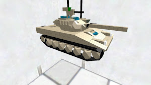 T-20P 装飾ほぼなし