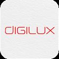 Digilux Home Intelligence