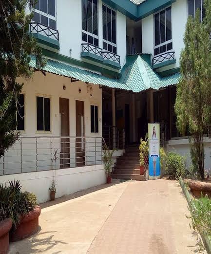 Graciano Cottages - Goa