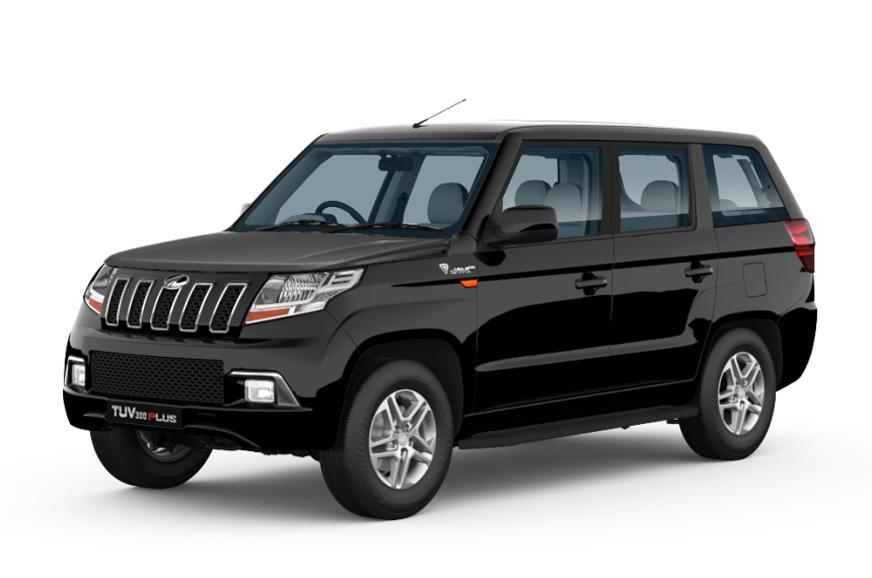 http://cdni.autocarindia.com/ExtraImages/20180621073853_Mahindra-TUV300-Plus-front.jpg