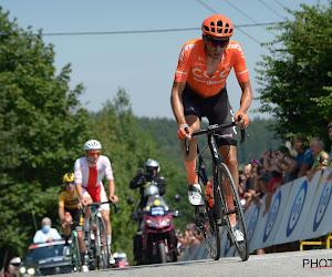 Officieel: Poolse kampioen tijdrijden heeft een nieuwe wielerploeg gevonden
