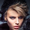 Australia's fashion community icon
