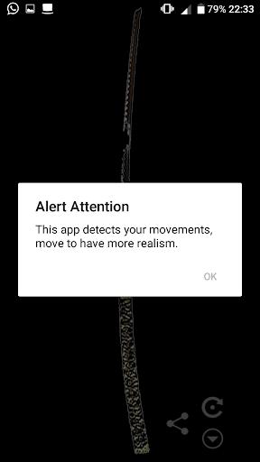 Télécharger Gratuit Espada Ninja mod apk screenshots 2