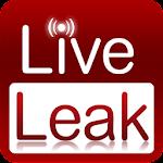 LiveLeak