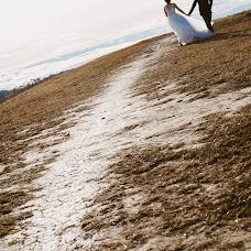 Wedding photographer Hoai bao Dang (reno300186). Photo of 01.10.2017