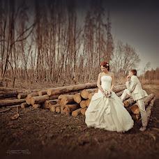 Wedding photographer Sergey Toropov (Understudio). Photo of 20.04.2015