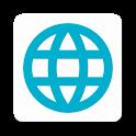 vBrowser for Hide it Pro icon