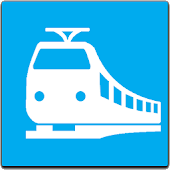 Train Tickets Online Booking