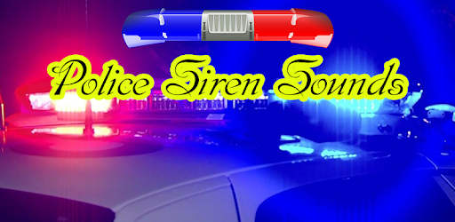Siren Sounds - Ambulance Police Emergency - Apps on Google Play