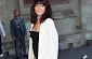 Claudia Winkleman's son thinks she is a loser