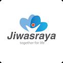 Jiwasraya Mobile icon