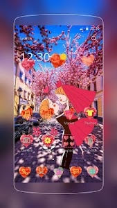 Fairy tale Wedding screenshot 0