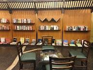 Wat Bar - Sterlings Mac Hotel photo 18
