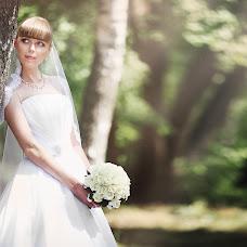 Wedding photographer Maksim Pavlov (Simkamaks). Photo of 20.12.2014