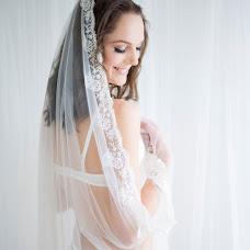Wedding photographer Tamara Uittenboogaard (uittenboogaard). Photo of 02.11.2016