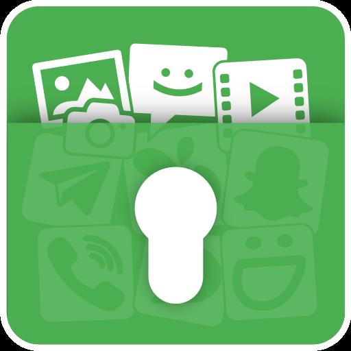 Comodo App Lock 生產應用 App LOGO-硬是要APP